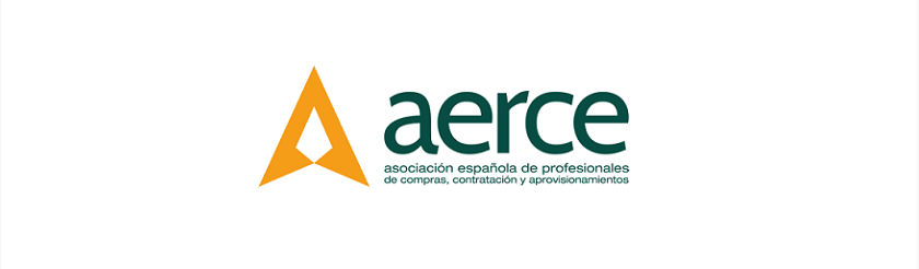 "AERCE y AIME firman un acuerdo para la difusión del ""interim purchasing/procurement manager"""