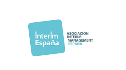 Los 5 retos del interim management en España