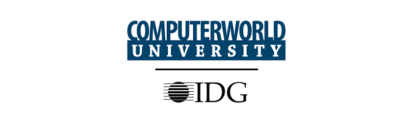 Marlon Molina, de Computerworld University, habla de interim management con José Luis Portela